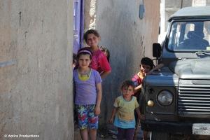 syria (136) copy