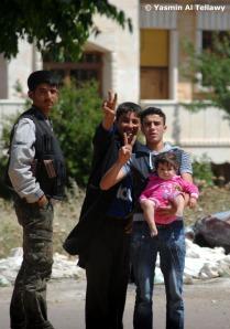Photographer-Yasmin Al Tellawy  - Syria (3)