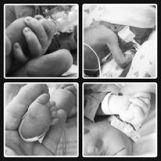 baby Jibril