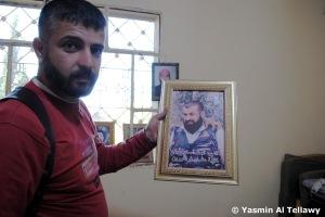 Anas Al Zeer